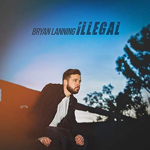 Bryan Lanning