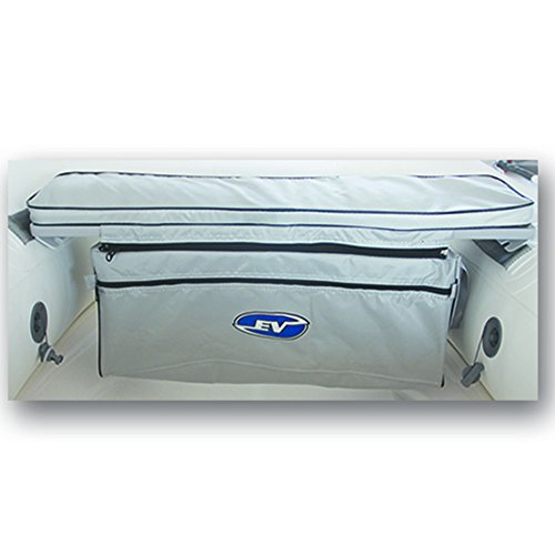 Sacca e cuscino sottopanca (180-230)