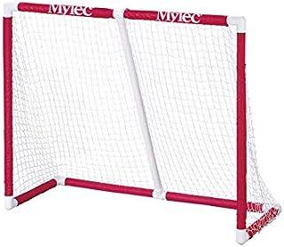 Mylec All-Purpose Folding Sports Goal