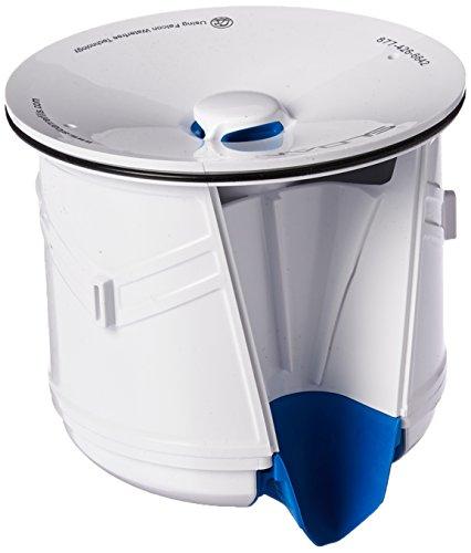 Sloan 1001500 Water Free Urinal Cartridge
