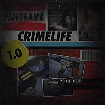 Crimelife 1.0