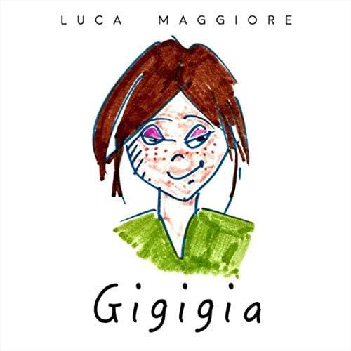 Luca Maggiore