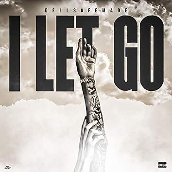 I Let Go