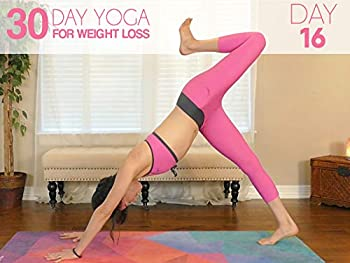 Day 16 - Arm Balances & Core Strength