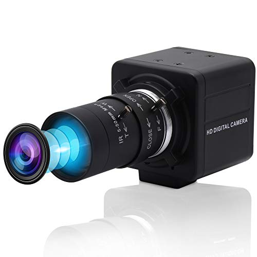 Top 10 best selling list for usb camera linux driver