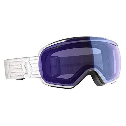 Scott - Linx S2 (VLT 29%) - Skibril