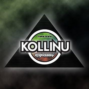 Kollinu