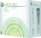 Xbox 360 'Premium Gold Pack' Video Game System