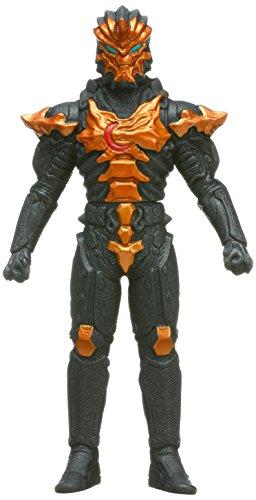 ウルトラ怪獣シリーズ 87 ジャグラス ジャグラー