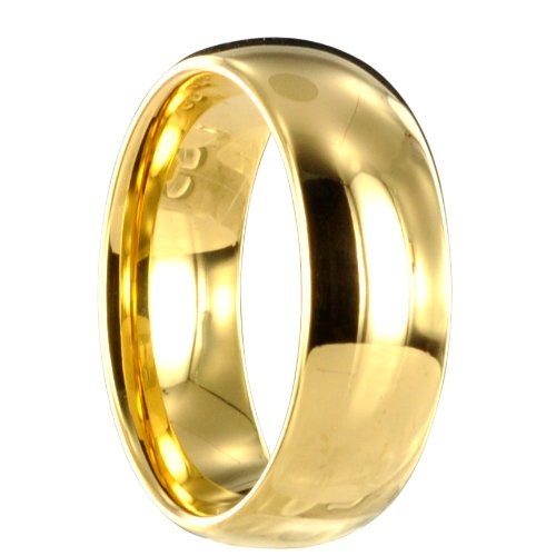 Ring4you2 - FINERING Wolframcarbid