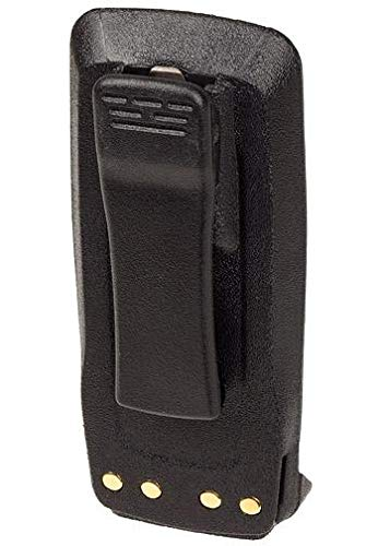 Motorola MOTOTRBO XPR 6550 Battery Replacement 7.5v 1500mAH NiMH