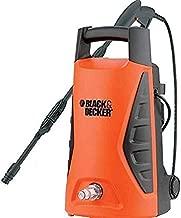 Black & Decker 1300 W Pressure Washer - PW1370 100