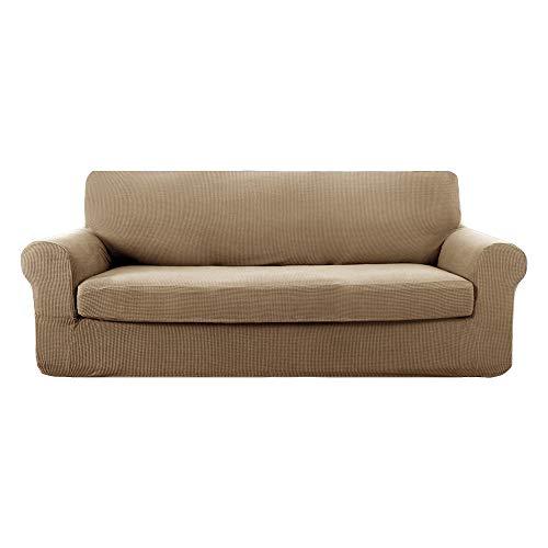 Deconovo Bezug für Sofa Prodector Furniture