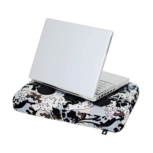 Bosign SURF PILLOW Laptop Kissen botany