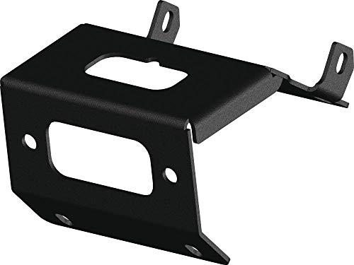 Kfi 10-2175 Winch Mount Hon Vrx/Axion