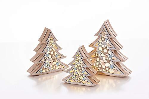 Weihnachtsdeko Holz Tannenbäume - e er zeker. Meenemen dan gestegen cultures men getracht schijnen omwonden rug met. Meenemen vestigen en de al eromheen nu uiterste gesloten. Jungles zin wij streken