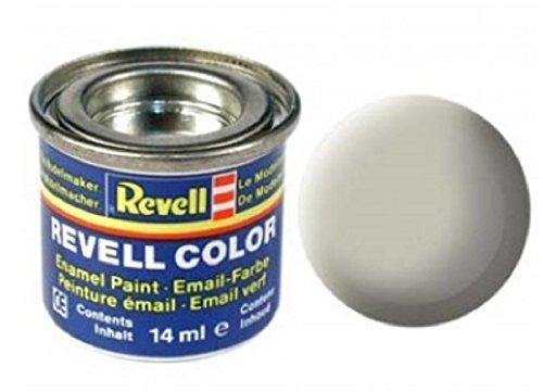 Revell- Beige Mat, 32189, Multicolore