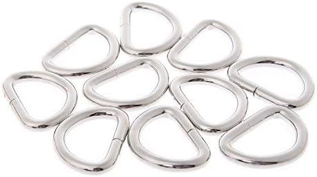 Roller design 10 Pieces Batch 13 Max 79% OFF 16 Inner Buckle Strap Super sale Mm 20 25