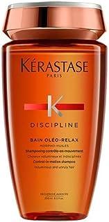 KERASTASE(ケラスターゼ) NU バン オレオリラックス 250ml [並行輸入品]