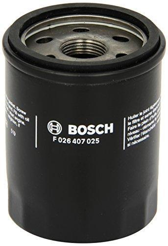 Bosch F026407025 Ölfilter