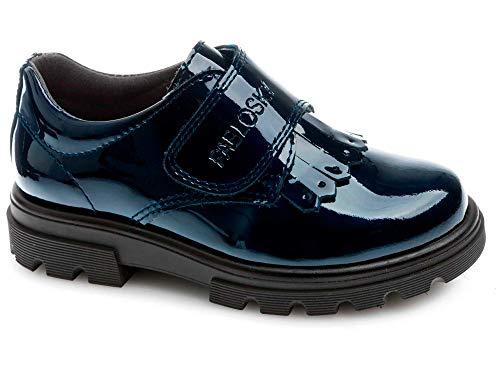 Zapatos Casual Niña Pablosky Azul 335729 38
