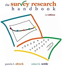 Best the survey research handbook 3rd edition Reviews