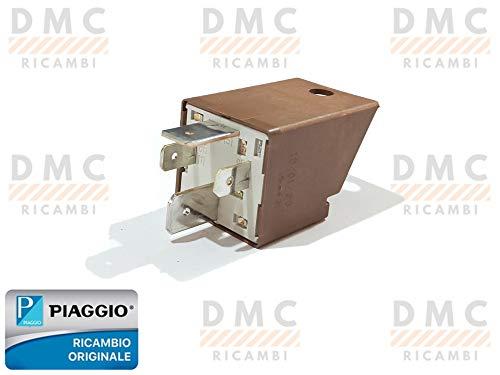 Achteruitrijlichten PIAGGIO APE - SCOOTER APRILIA - PIAGGIO BEverlY - MP3 - LIBERTY - FLY - NRG - ZIP - X7 - X8 - X9 - X EVO - Vespa PIAGGIO 58115R