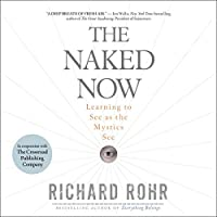 The Naked Now audio book