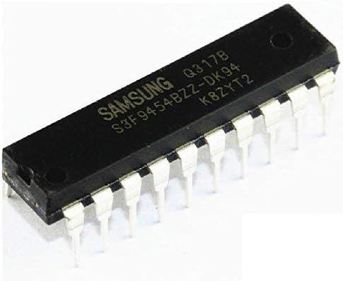 Super sale period limited Product ZTSHBK 10pcs S3F9454BZZ-DK94 S3F9454BZZ D Original Encapsulation