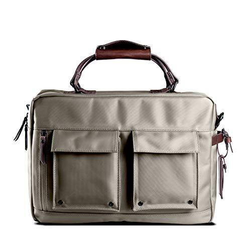 Best scarters bag