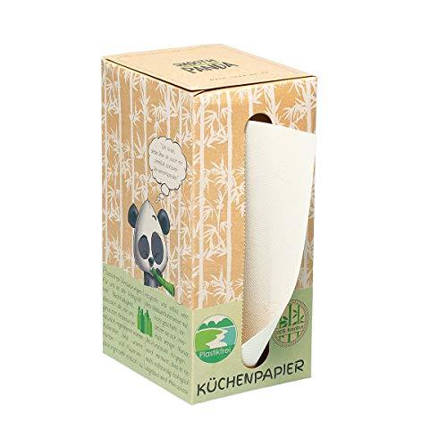 Top 10 der meistverkauften Liste für smooth panda küchenpapier