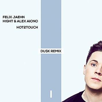 Hot2Touch (DUSK Remix)