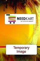 Kannada - Ratna Copywriting - WB - 07 Educational Book