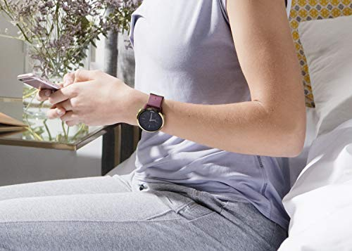 Suunto 3 Fitness, Reloj Multideporte con GPS y pulsómetro incorporado,