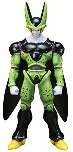 gigantesca serie de celulas de Dragon Ball Z (cuerpo completo) sobre 510...