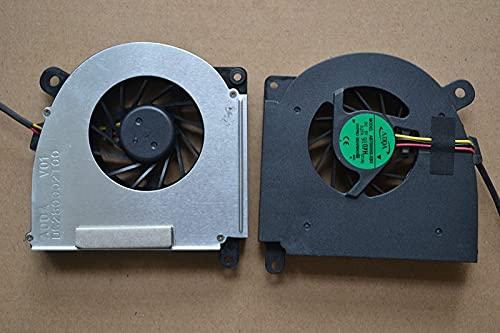 Ellenbogenorthese-LQ 100% Nuevo Ventilador de refrigeración de CPU para Ordenador portátil Acer...