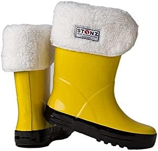 Rain Boot Linerz