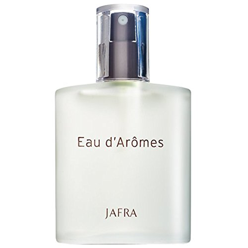 La Mejor Lista de Aromas de Perfumes Top 5. 1