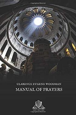 Manual of prayers (Nihil Sine Deo)