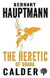 The Heretic of Soana