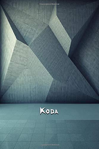 Cover Ooni Schutzhülle und Tragetasche für Ooni Koda PizzaofenAbdeckhaube