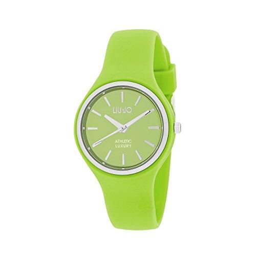 Reloj Liu Jo Sprint TLJ1331