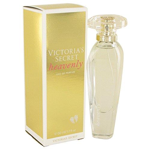 Victoria's Secret Heavenly Eau De Parfum 1.7 fl oz / 50 mL