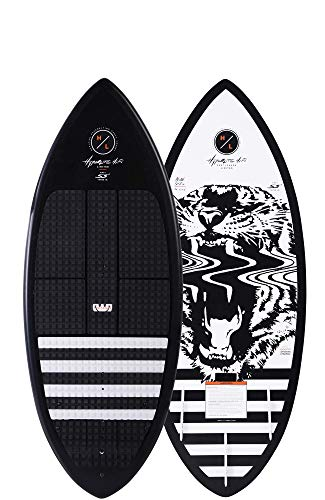 Hyperlite Hi-Fi Ltd Party Shark Wakesurfer 2019, 53