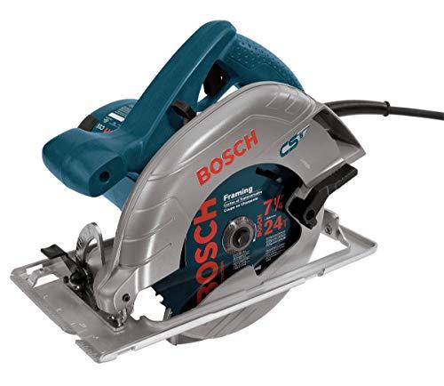 Bosch CS5 120-Volt 7-1/4-Inch Circular Saw