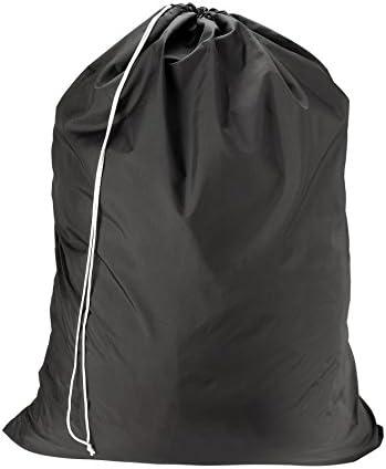 Top 10 Best sleeping bag storage sack Reviews