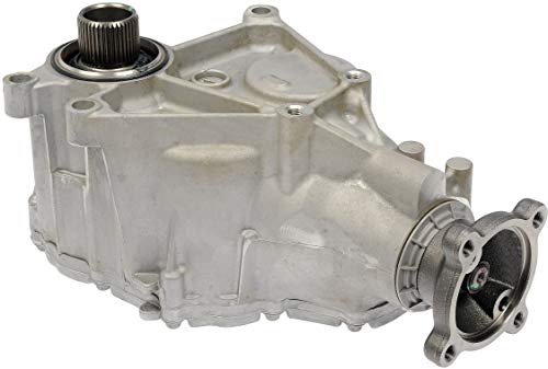 Price comparison product image Dorman 600-239 Power Take Off (PTO) Assembly for Select Ford Models