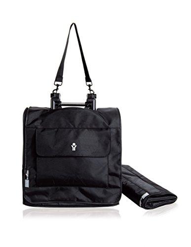 Babyzen YOYO+ Travel Bag