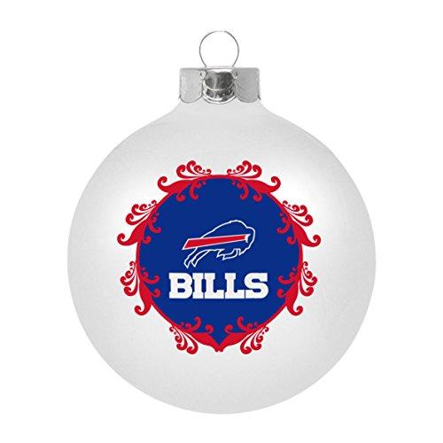 NFL Buffalo Bills Large