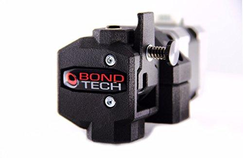 bondtech QR Universal extrusor–1,75mm